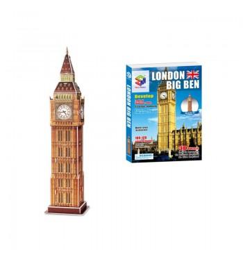 Nenuco bañera con accesorios