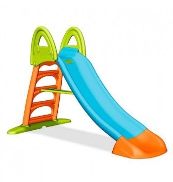 Plumier triple 3D Mickey