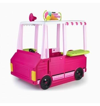Neceser y set aseo personal de Mickey
