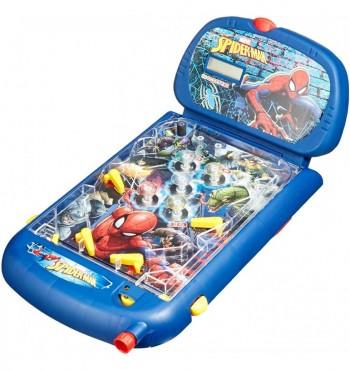 Mochila escolar Bart Simpson
