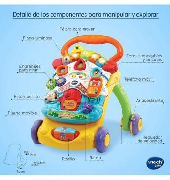 Estuche UEFA Champions...