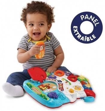 Alakazum! Juego de brujas y tradiciones