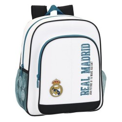 Mochila Junior Real Madrid...