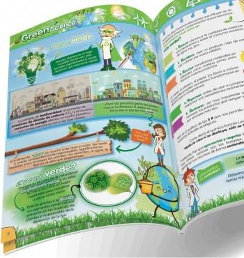 Mochila Junior Real Madrid Safta