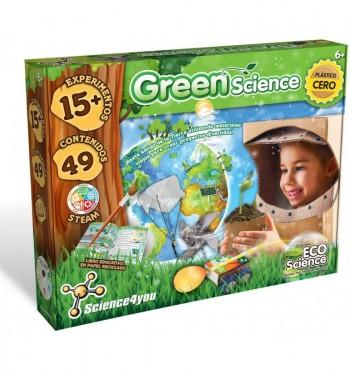 Mochila Frozen Safta my...