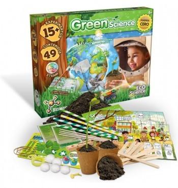 Mochila grande Star Wars negra Darth Vader
