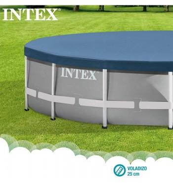 Playmobil 123 hombre con perro