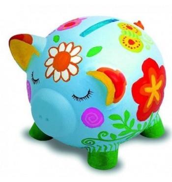 Cocina Infantil Master...