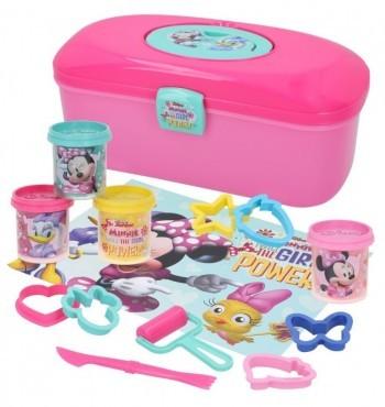 Pequeño Chef - Cocinita Sweet Bakery