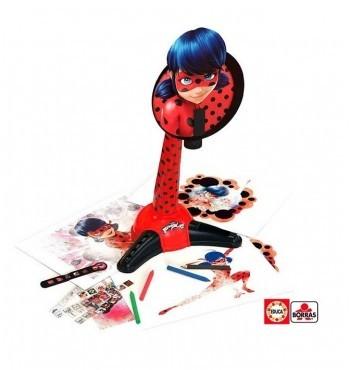 Dinosaurio Bloques 30 piezas Molto