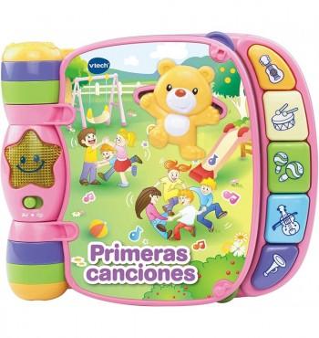 Puzzle Goma Eva 10 Letras