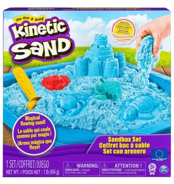 Correpasillos Mercedes SLS...