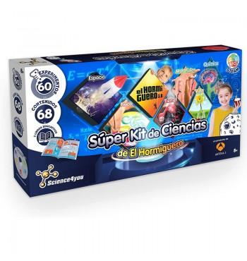 Triciclo Rueda Goma con Cinturón Bolsa