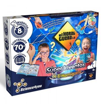 Hatchimals Draggle Brillos Mágicos