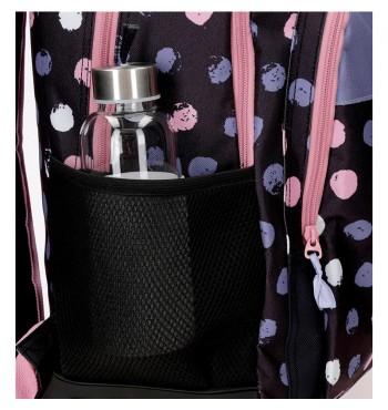 Dinosaurios Blandos 35 45 cm Surtido de 6