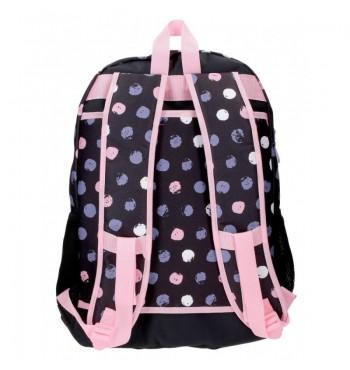 Peluche Educativo Baby Mickey