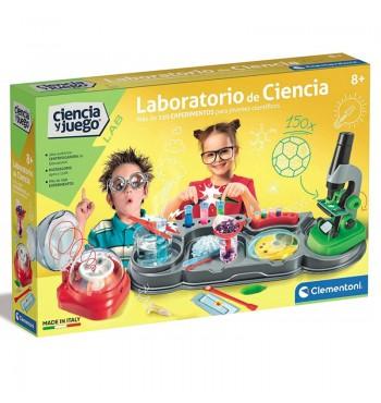 Guitarra Infantil Peppa Pig