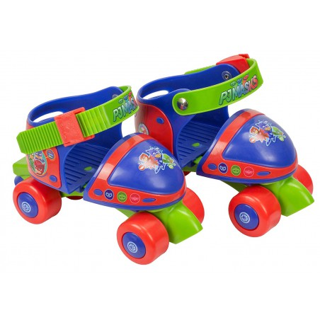 Pj Masks Mini Patines