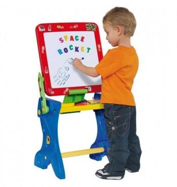 Patrulla Canina Vehículo...