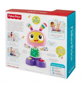 Pizarra Mágica Spider-Man