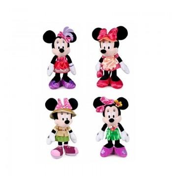 Figuras Familia Simpsons