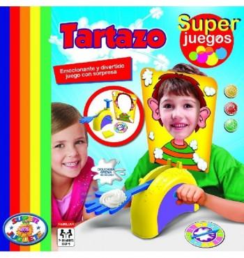 Pista Skate Half Pipe Tech...