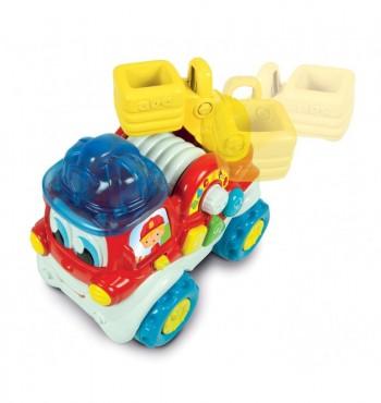 Hucha Balón para Pintar