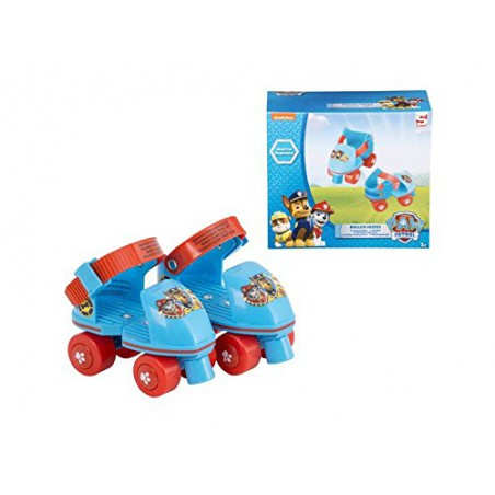 Mini Roller patines Paw Patrol