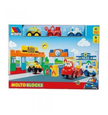Slime Mega Pack