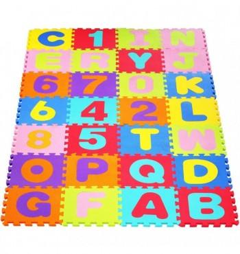 Creaciones de Chocolate -...
