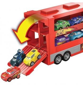 El Laboratorio de Cristal