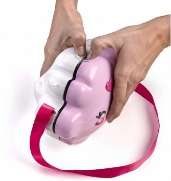 Fabrica de Jabones - Juegos Cientificos