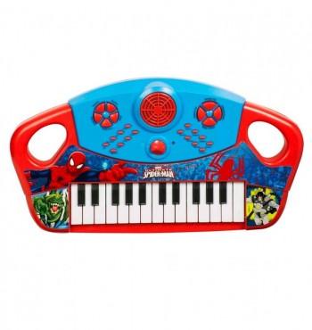 Animalisto Doc el Perrito