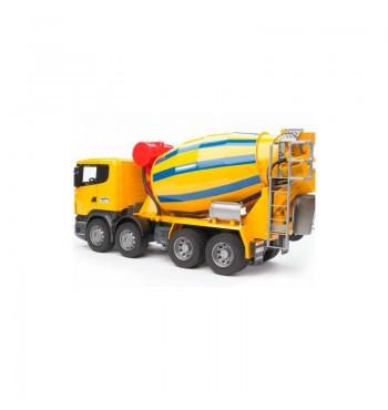 Puzzle 3D Big Ben - 97 Piezas