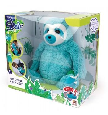 Bingo Lotto 90 números