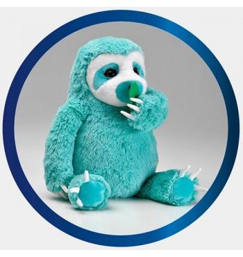 Loto Bingo - Lotería Eléctrica