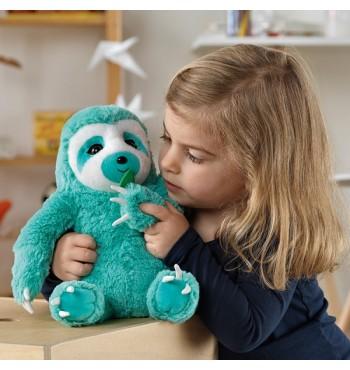 Magtastix Set de 60 piezas...