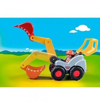 Emotify - Juego de Mesa -...