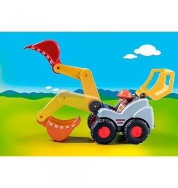 Emotify - Juego de Mesa - Diset