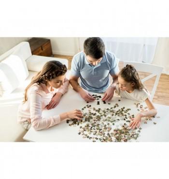 FurReal mi tigre juguetón...
