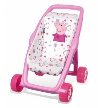 Stop - Juego de Mesa - Educa