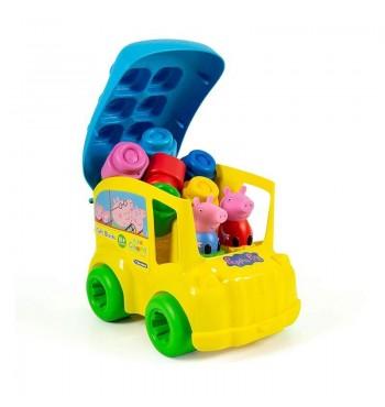 5 Segundos - Juego de Mesa