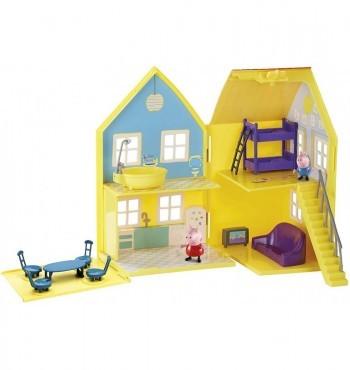 Disfraz Papa Noel Adulto