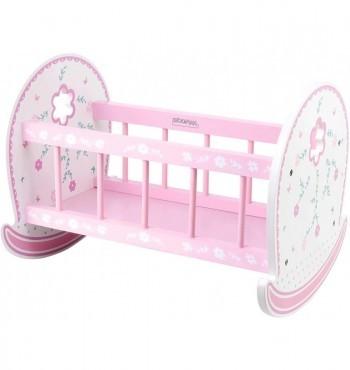 Lego Classic caja grande de ladrillos creativos