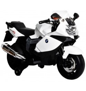 Moto BMW K1300S batería 6v