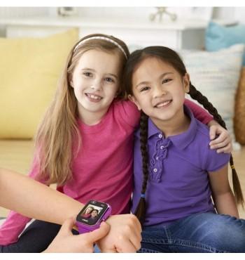 Star Wars mascara Kylo Ren