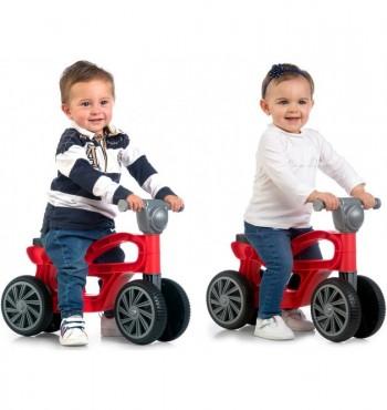 Jurassic World Pteranodon...