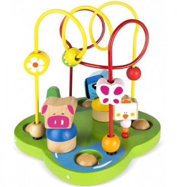 Lego Star Wars Han Solo...