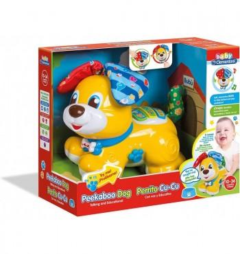 Hyper Drone Starter Kit