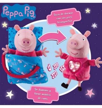 Disfraz Policía 3-4 años